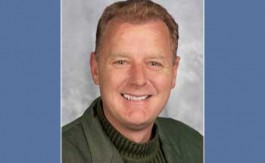 Bruce Lamothe Associate Broker Coldwell Banker Wells Maine