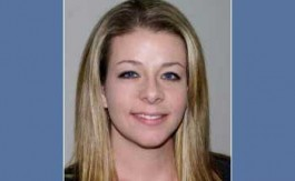 Michelle Meekins Sales Associate Codwell Banker Wells Maine