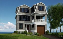 236-B Ocean Avenue, Wells, Maine