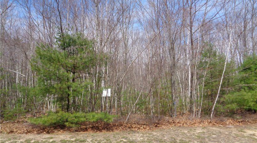 11 Avandah Way Wells, Maine