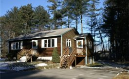 12 Fenderson Lane, Wells, Maine
