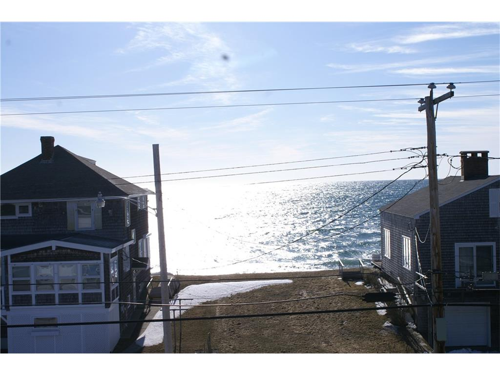 236 B Ocean Avenue Wells Maine Y Gull Coldwell Banker