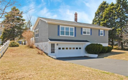 38 Beachwood Terrace, Wells Maine