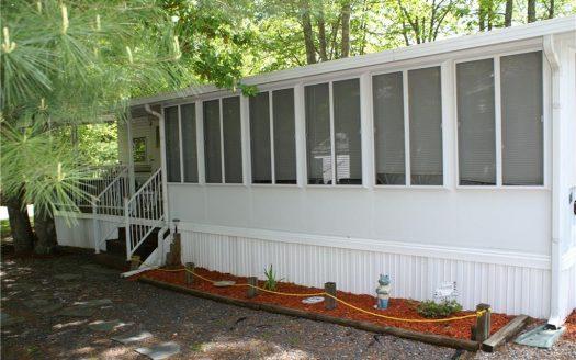 38 Beachwood Terrace, Wells, Maine 04090