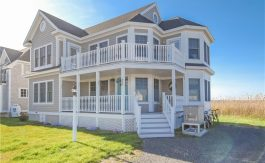 398 Eldridge Road, Wells, Maine