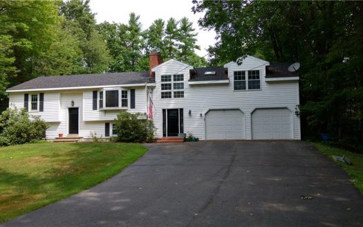 39 Manor, Wells, Maine