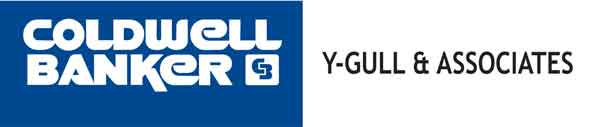 Ygull and Associates, COldwell Banker, Wells Maine