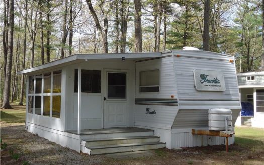 117 Bears Den Road, Unit#28, Wells, Maine