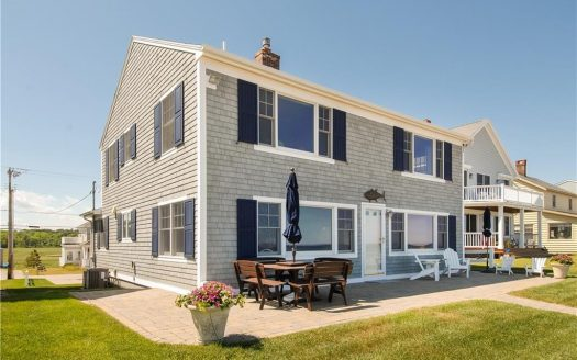195 OCEAN Avenue Wells, Maine for Sale