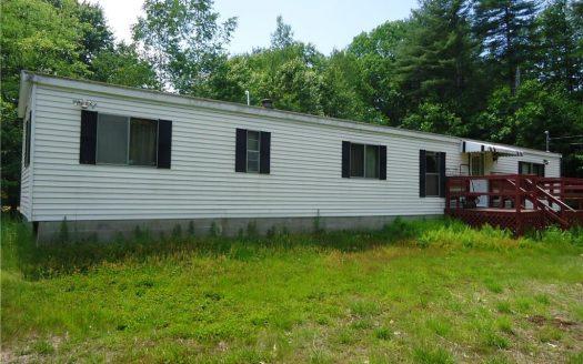 29 Turkey Street North Berwick, Maine For Sale