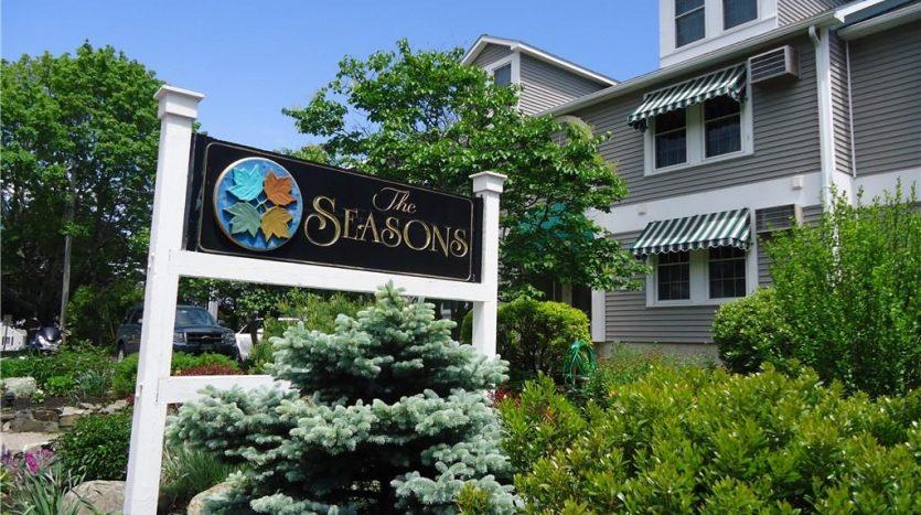 298 Main, Ogunquit, Maine Condo for sale