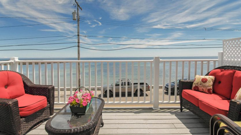 343 Webhannet Drive #2 Wells, Maine for sale