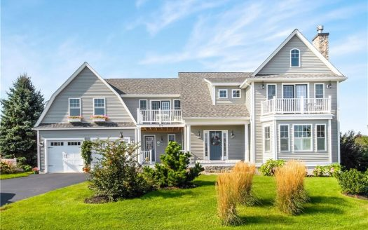 For Sale Moody Beach, 110 Beachwood Terrace Wells, Maine