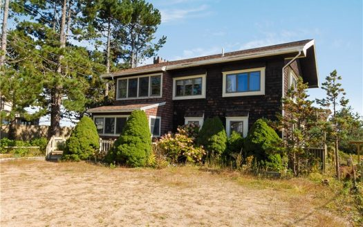 For sale 489 Atlantic Avenue Wells, Maine