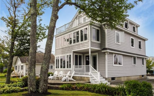 For Sale 167 S Tibbetts Avenue Wells, Maine