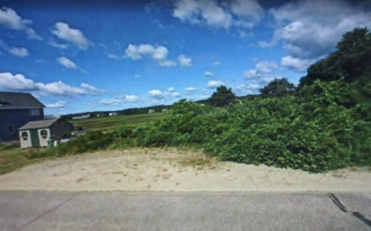 Land For Sale 0 Ocean Avenue Wells, Maine