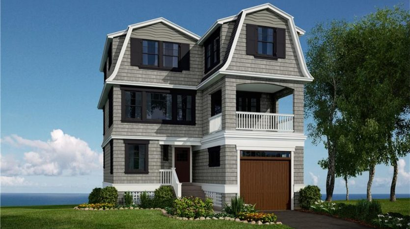 236-B Ocean Avenue, Wells, Maine