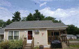 412 Post Road, Unit#206, Wells, Maine