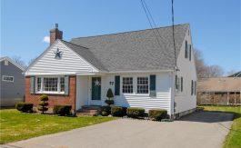 77 North Tibbetts Wells Maine