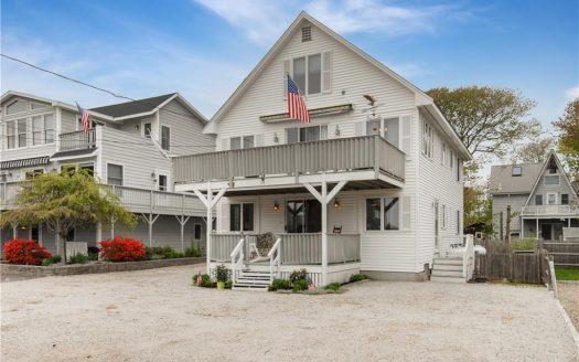 374 Ocean, Wells, Maine for sale