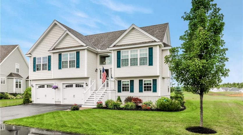 304 Clubhouse, Wells, Maine, Home for sale