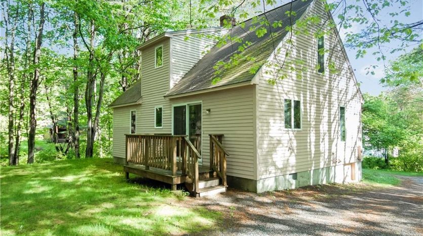 68 Appletree, Wells, Maine For sale