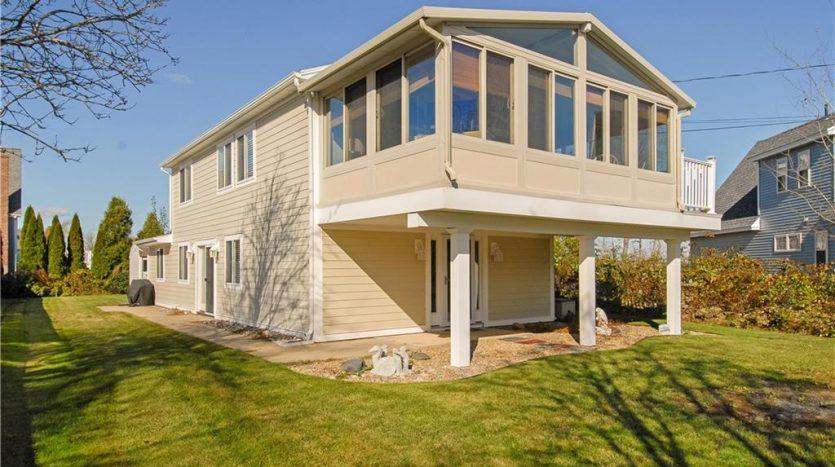 24 Detullio, Wells, Maine Home for sale on Moody Beach