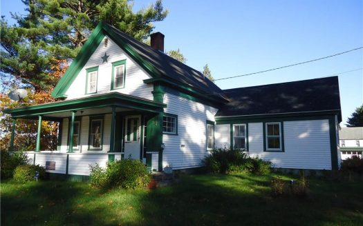 12, 24 & 53 Vera Lane Wells, Maine for sale