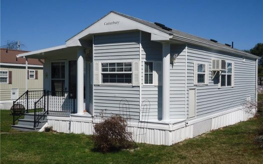 928 Post Road, Unit#9, Wells, Maine 04090 For Sale