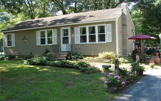 For Sale 104 Hamlyn Drive Wells, Maine