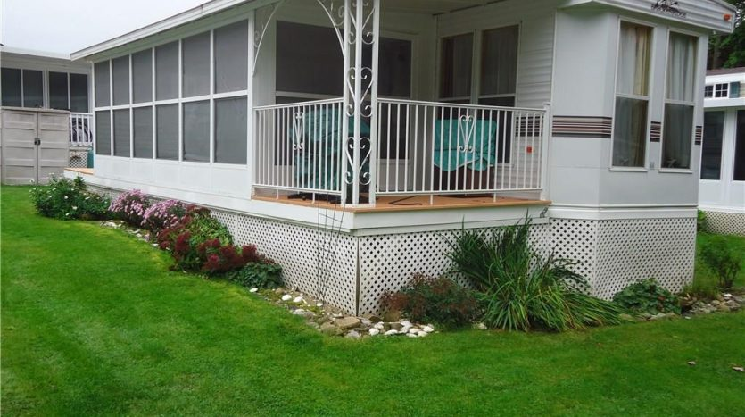 For Sale 928 Post Road, Unit#44, Wells Maine,