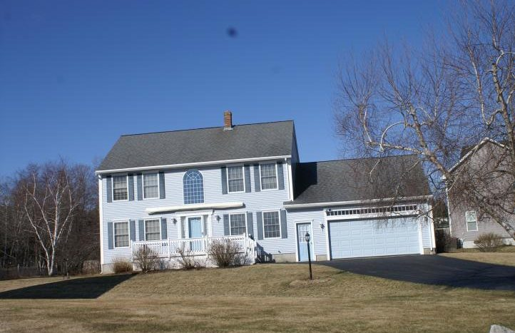 For sale 67 Sea mist Road,Wells Maine