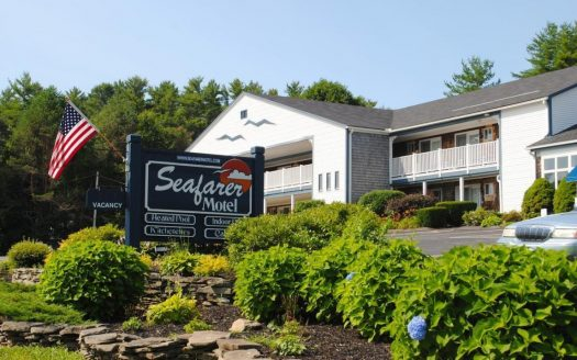 For Sale 35 Main Street, 6, Ogunquit, Maine