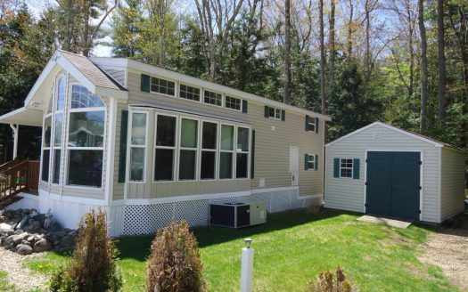 For Sale 430 Post Road, 268, Wells, Maine