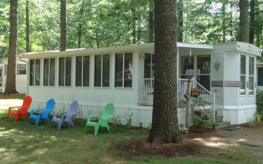 For Sale 117 Bears Den Road, 18 Wells, ME