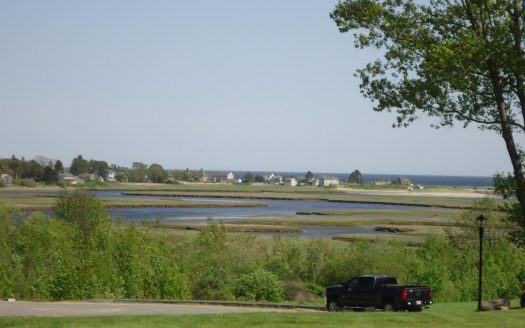 Land for Sale 57 Tidewater Way, Wells, ME
