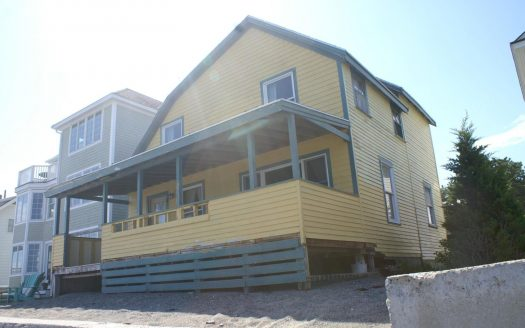 For sale 501 Ocean Avenue Wells, ME