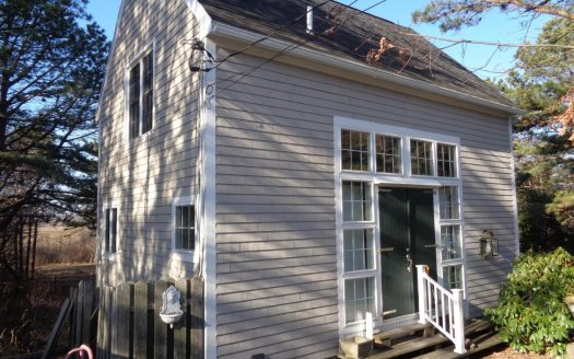 For Sale 752 Ocean Avenue Wells, Maine