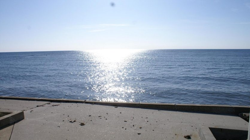 For Sale Oceanfront, 314 Webhannet Drive Wells, ME
