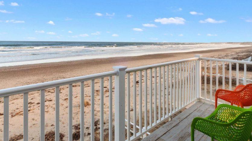 For Sale Oceanfront, 245 Atlantic Avenue, 6 Wells, ME