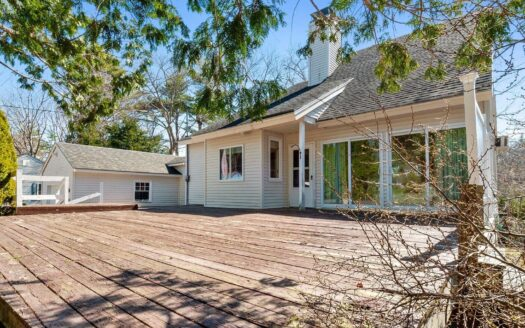 For Sale 46 Highland Avenue Ogunquit, ME